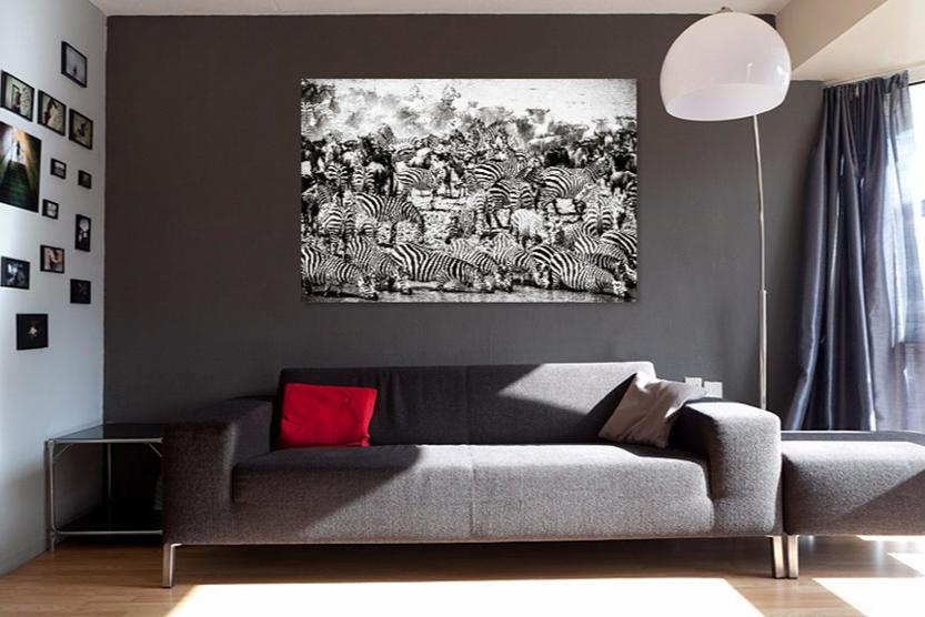 decor-inspiration-webbshop-izlaphotography1-5