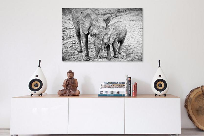 decor-inspiration-webbshop-izlaphotography1-6