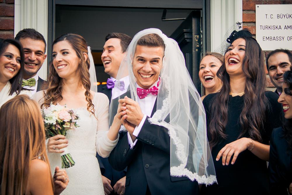 ec-destination-wedding-stockholm-stallmastargarden-sommar-turkish-wedding-sweden-85