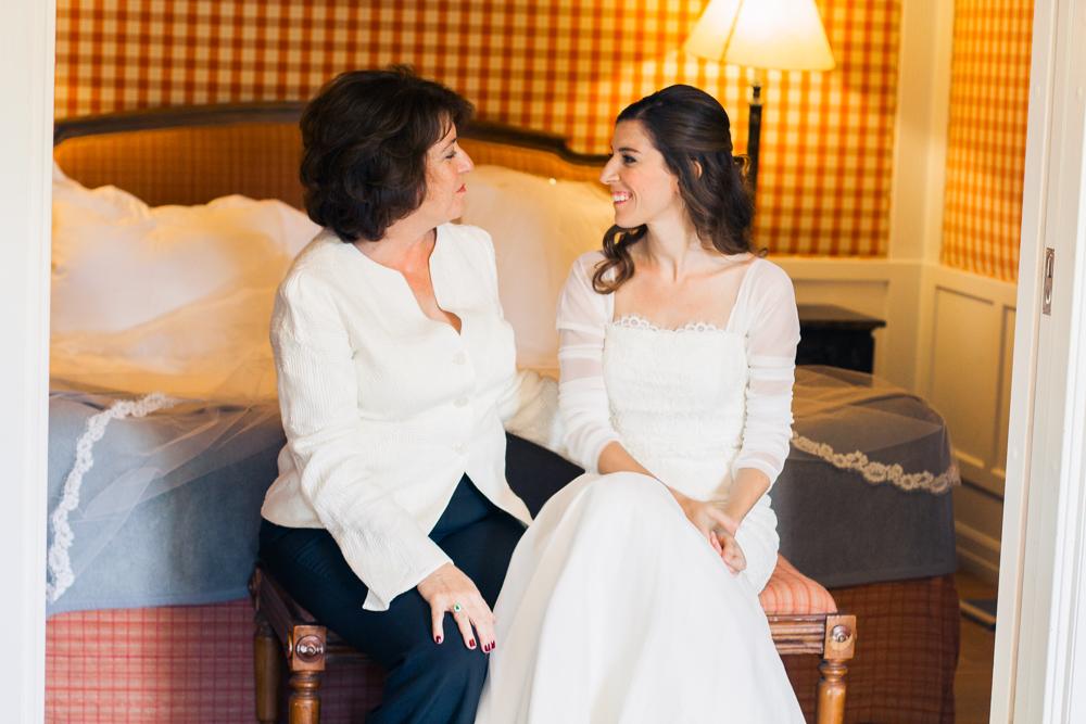ec-destination-wedding-stockholm-stallmastargarden-turkish-wedding-sweden-10