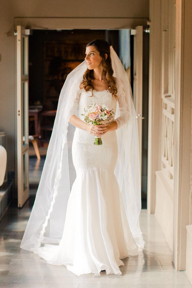ec-destination-wedding-stockholm-stallmastargarden-turkish-wedding-sweden-12