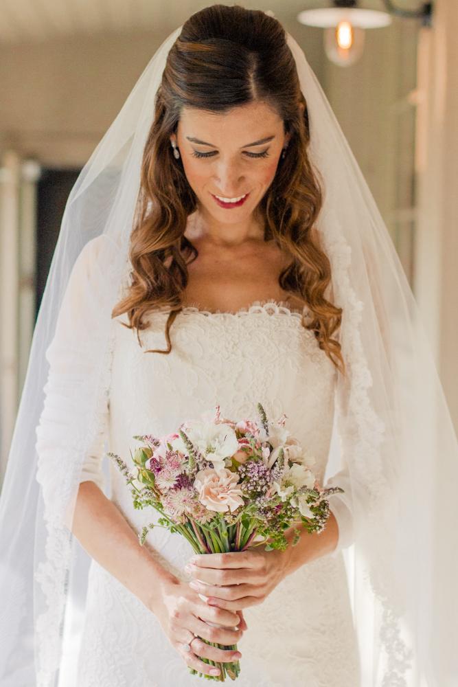 ec-destination-wedding-stockholm-stallmastargarden-turkish-wedding-sweden-13