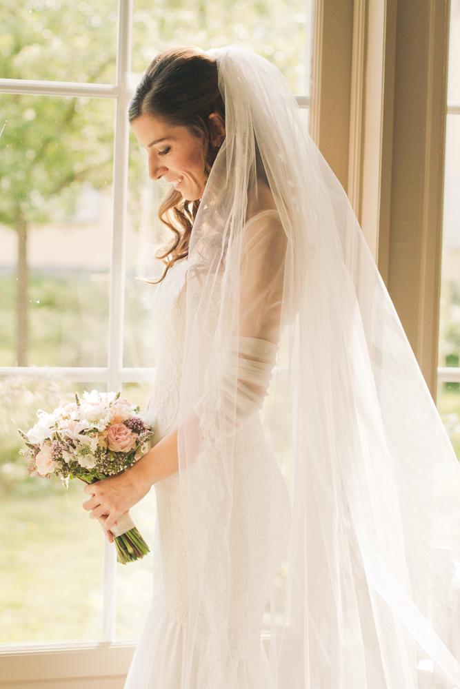 ec-destination-wedding-stockholm-stallmastargarden-turkish-wedding-sweden-17