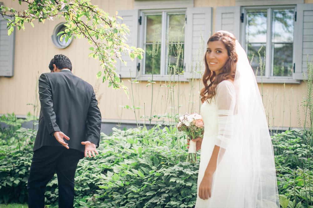 ec-destination-wedding-stockholm-stallmastargarden-turkish-wedding-sweden-21