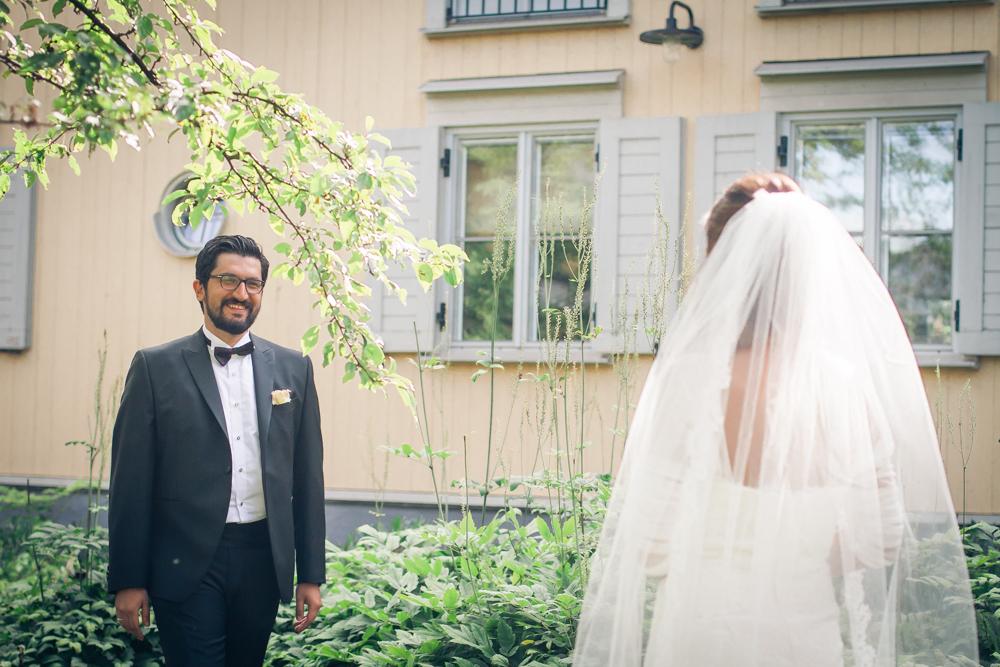 ec-destination-wedding-stockholm-stallmastargarden-turkish-wedding-sweden-22
