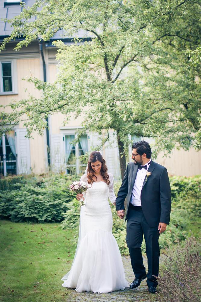 ec-destination-wedding-stockholm-stallmastargarden-turkish-wedding-sweden-28