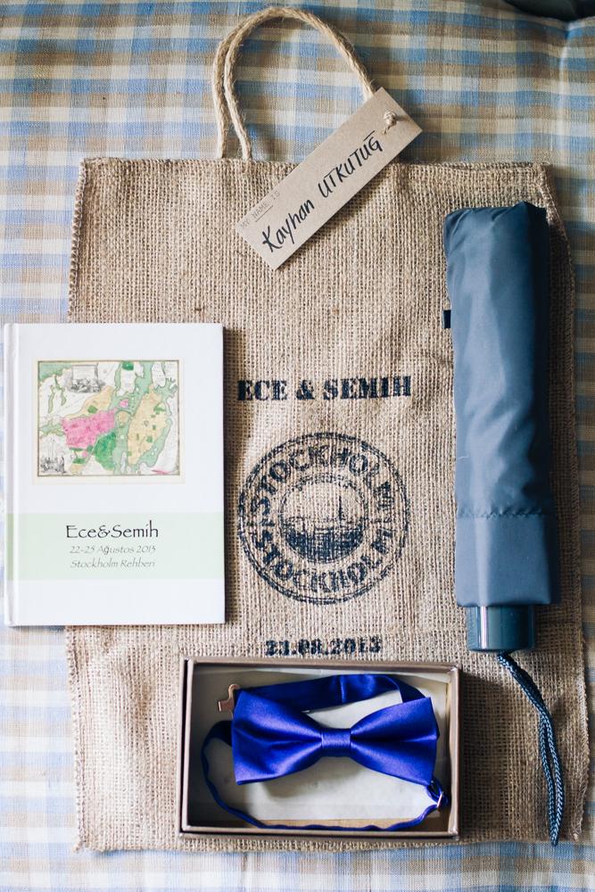 ec-destination-wedding-stockholm-stallmastargarden-turkish-wedding-sweden-3