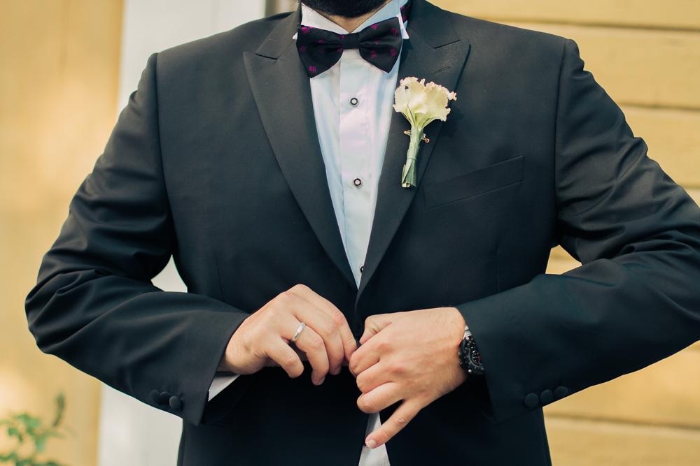 ec-destination-wedding-stockholm-stallmastargarden-turkish-wedding-sweden-33
