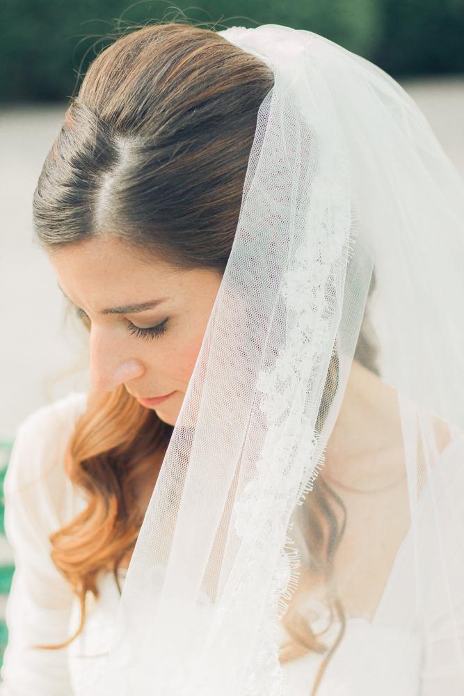 ec-destination-wedding-stockholm-stallmastargarden-turkish-wedding-sweden-34