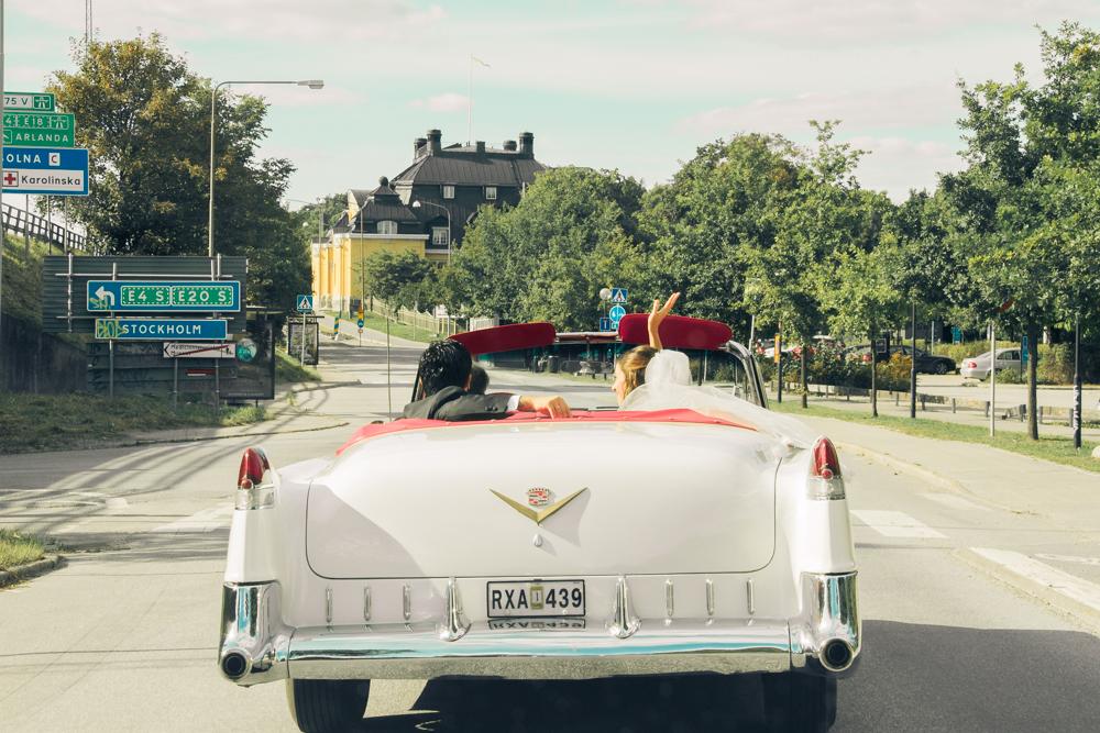 ec-destination-wedding-stockholm-stallmastargarden-turkish-wedding-sweden-36