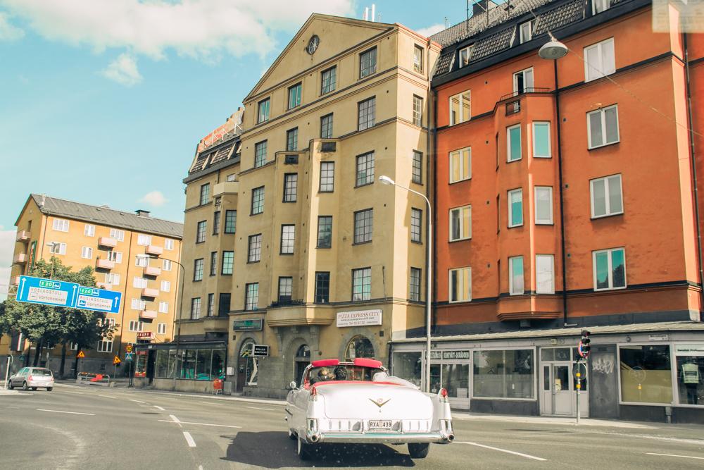 ec-destination-wedding-stockholm-stallmastargarden-turkish-wedding-sweden-37