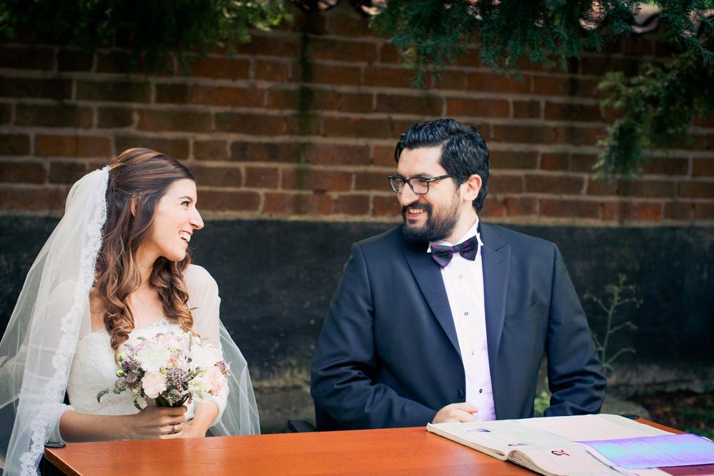 ec-destination-wedding-stockholm-stallmastargarden-turkish-wedding-sweden-40
