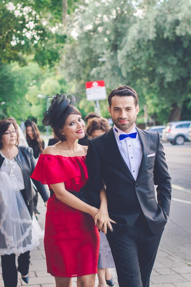 ec-destination-wedding-stockholm-stallmastargarden-turkish-wedding-sweden-46