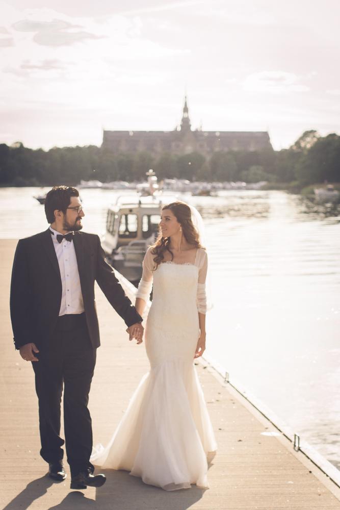 ec-destination-wedding-stockholm-stallmastargarden-turkish-wedding-sweden-48