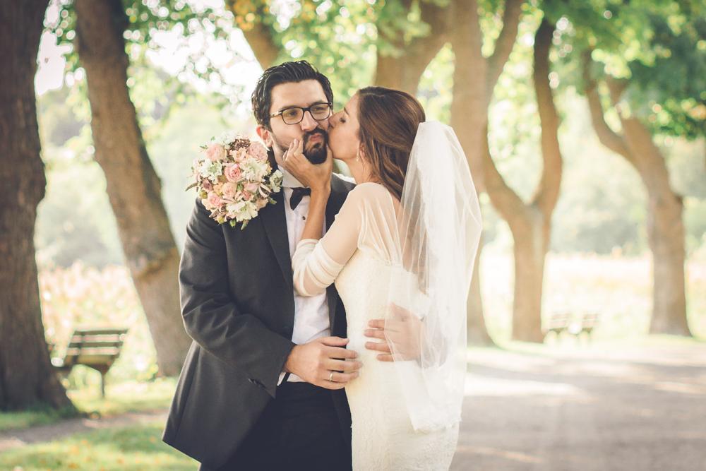 ec-destination-wedding-stockholm-stallmastargarden-turkish-wedding-sweden-52