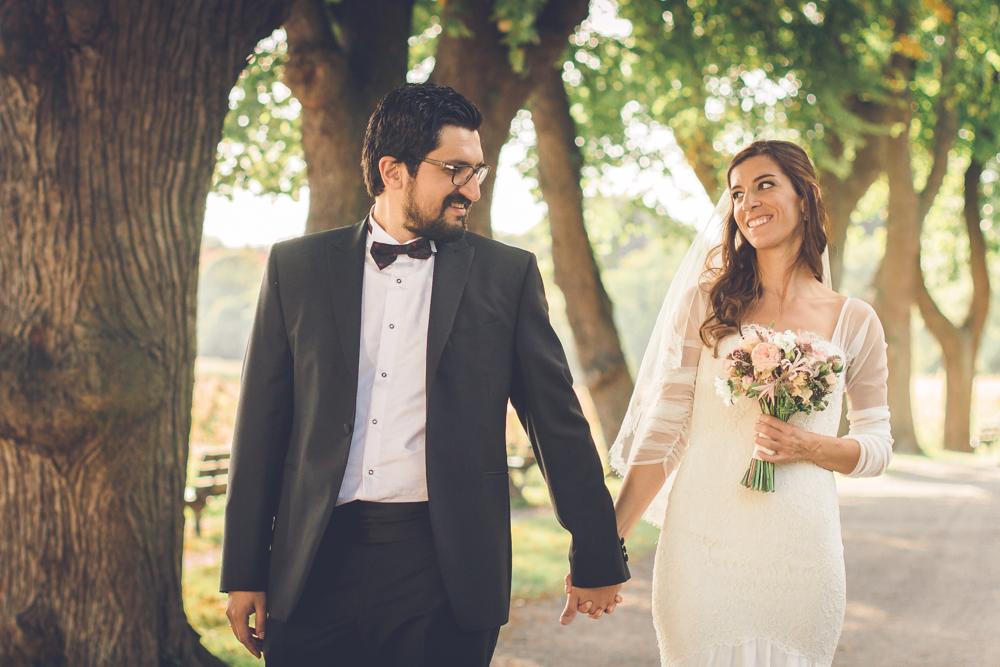 ec-destination-wedding-stockholm-stallmastargarden-turkish-wedding-sweden-54