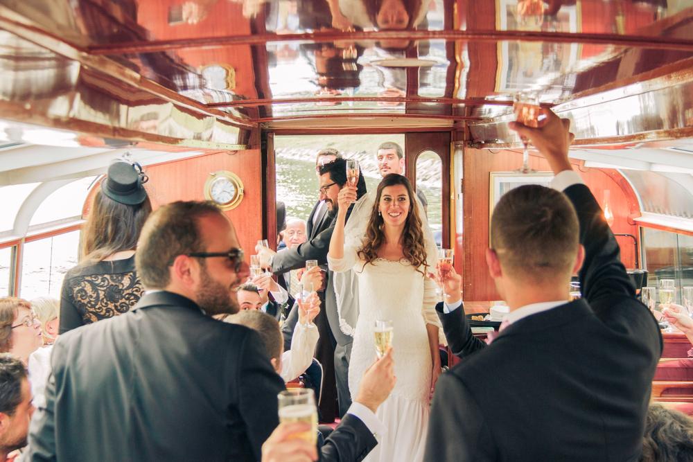 ec-destination-wedding-stockholm-stallmastargarden-turkish-wedding-sweden-56