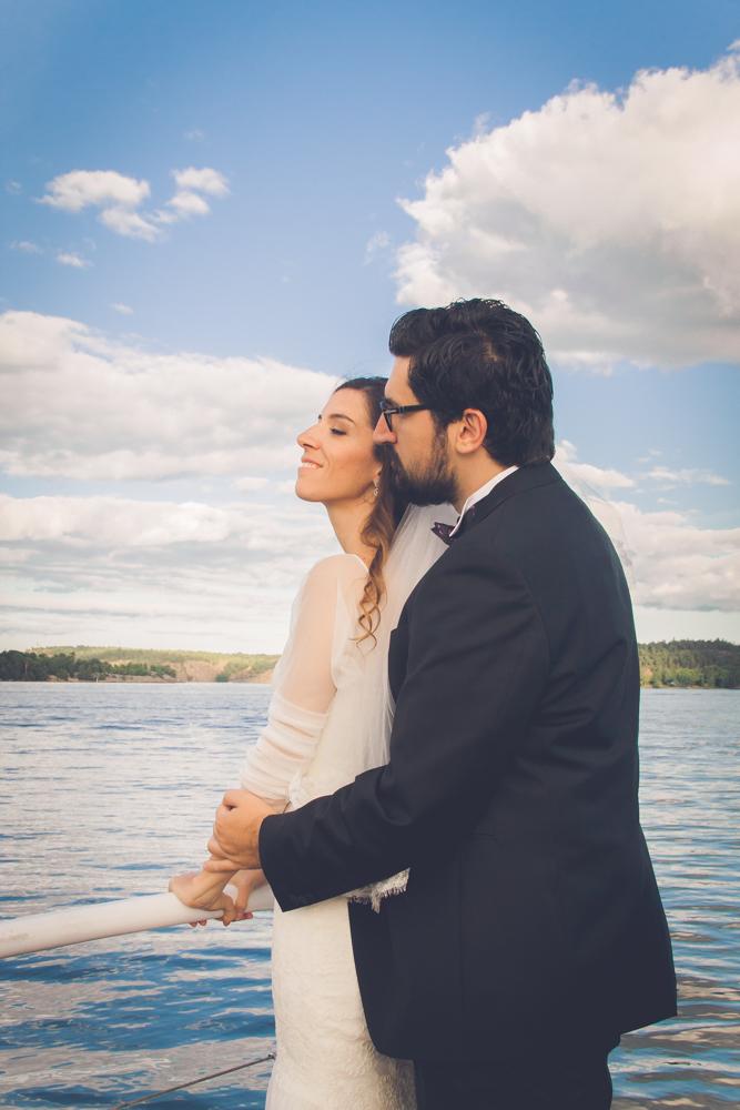 ec-destination-wedding-stockholm-stallmastargarden-turkish-wedding-sweden-58