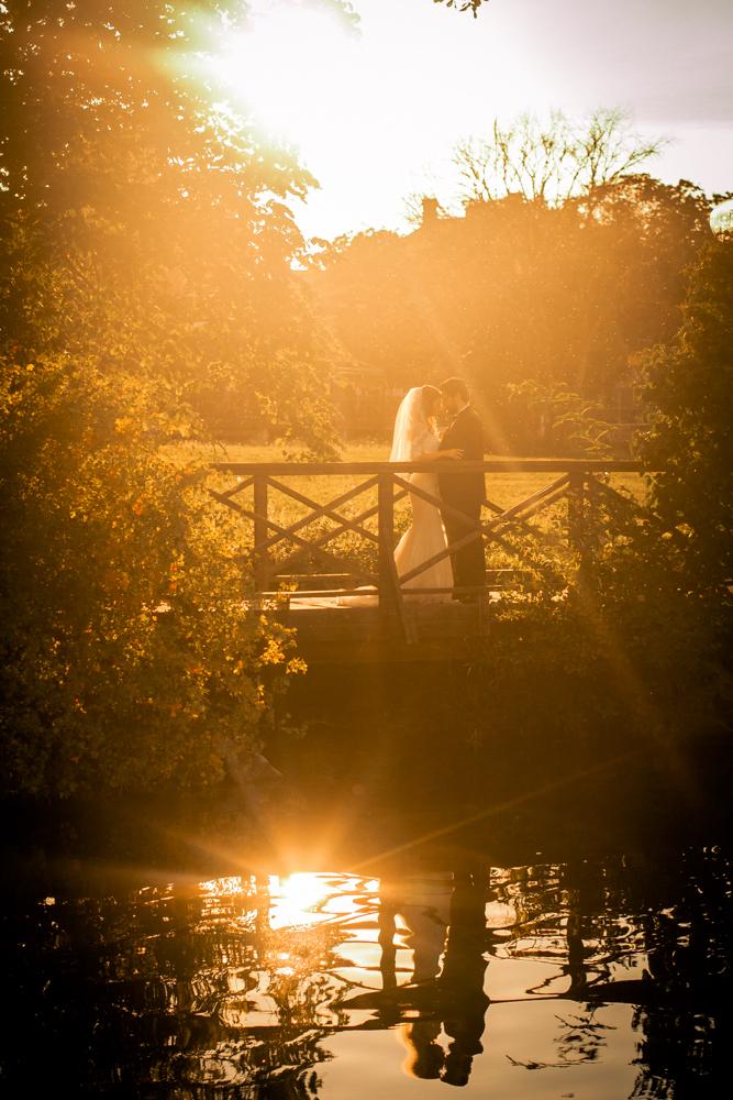 ec-destination-wedding-stockholm-stallmastargarden-turkish-wedding-sweden-62