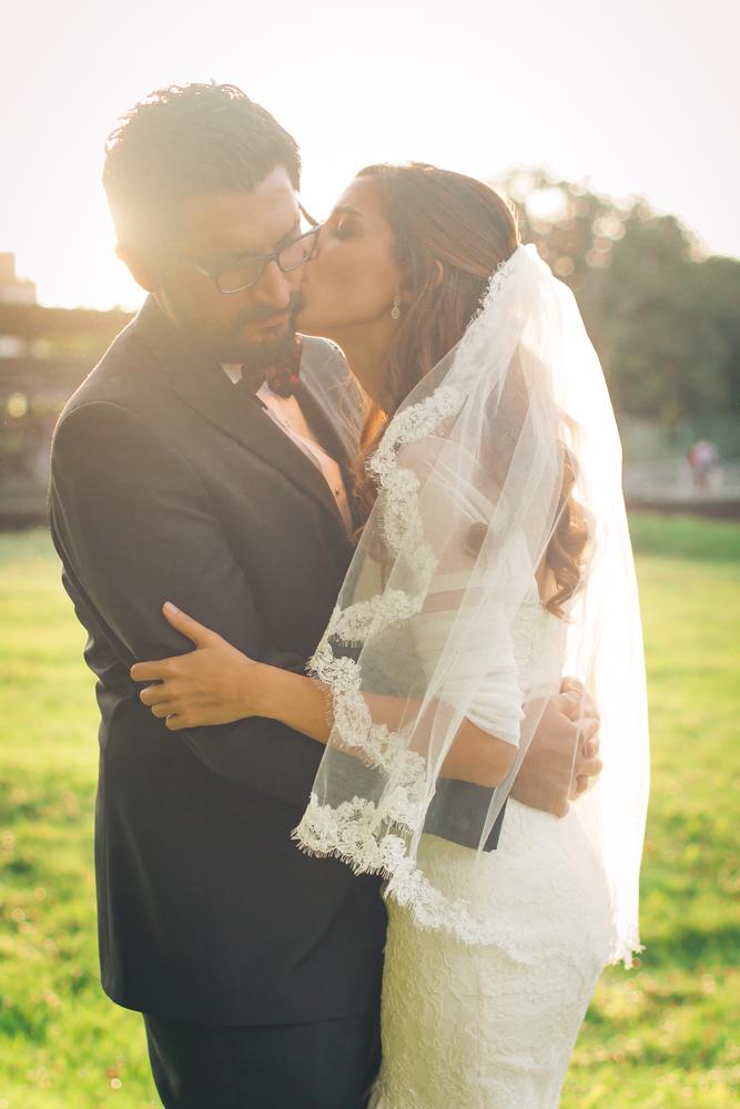 ec-destination-wedding-stockholm-stallmastargarden-turkish-wedding-sweden-69