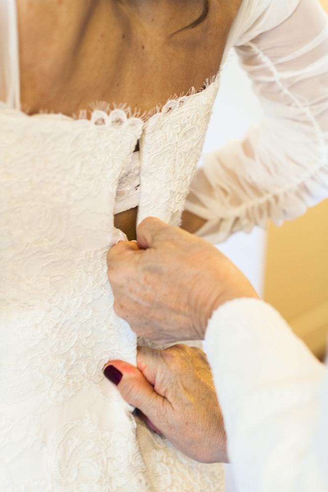 ec-destination-wedding-stockholm-stallmastargarden-turkish-wedding-sweden-7