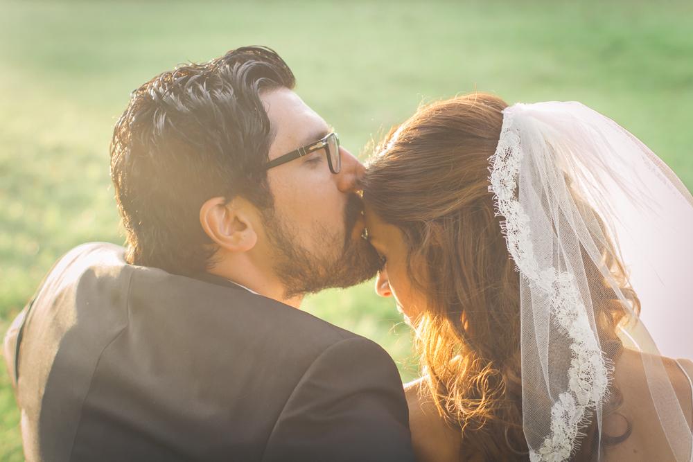 ec-destination-wedding-stockholm-stallmastargarden-turkish-wedding-sweden-71