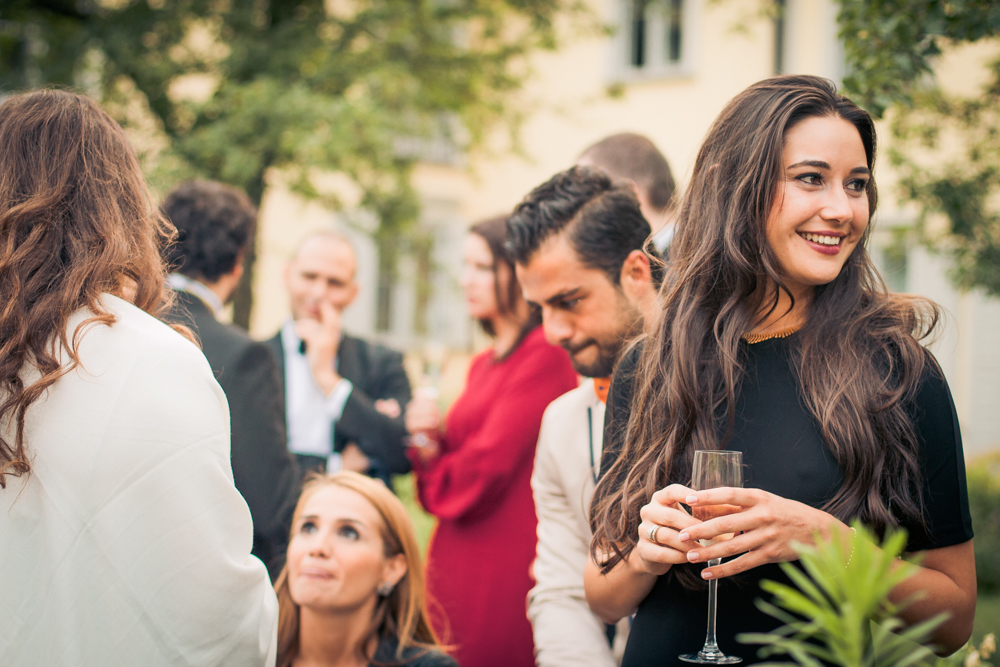 ec-destination-wedding-stockholm-stallmastargarden-turkish-wedding-sweden-76