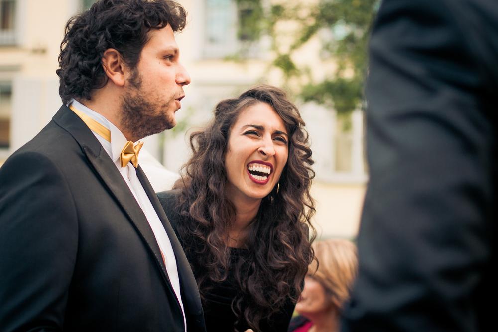 ec-destination-wedding-stockholm-stallmastargarden-turkish-wedding-sweden-78