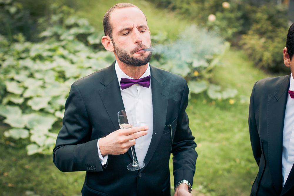 ec-destination-wedding-stockholm-stallmastargarden-turkish-wedding-sweden-84
