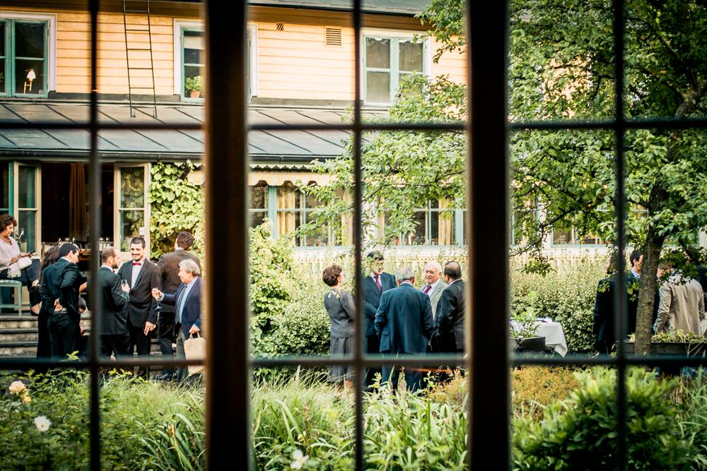 ec-destination-wedding-stockholm-stallmastargarden-turkish-wedding-sweden-86