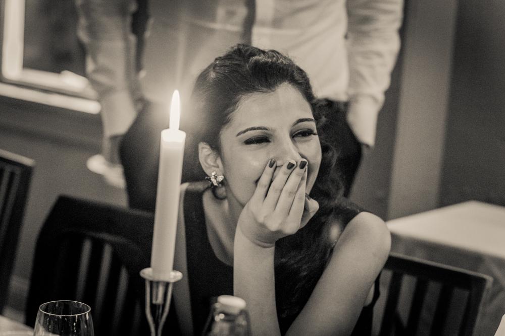 ec-destination-wedding-stockholm-stallmastargarden-turkish-wedding-sweden-90