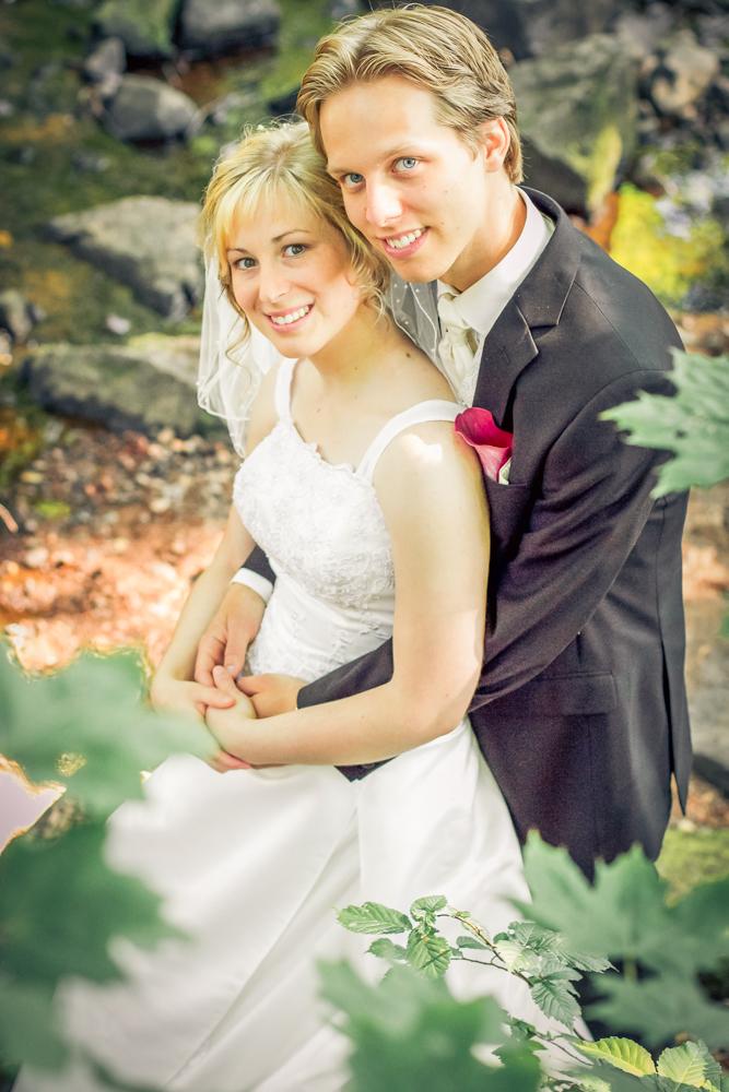 hj-brollopsbilder-brollop-wedding-orebro-hastar-10