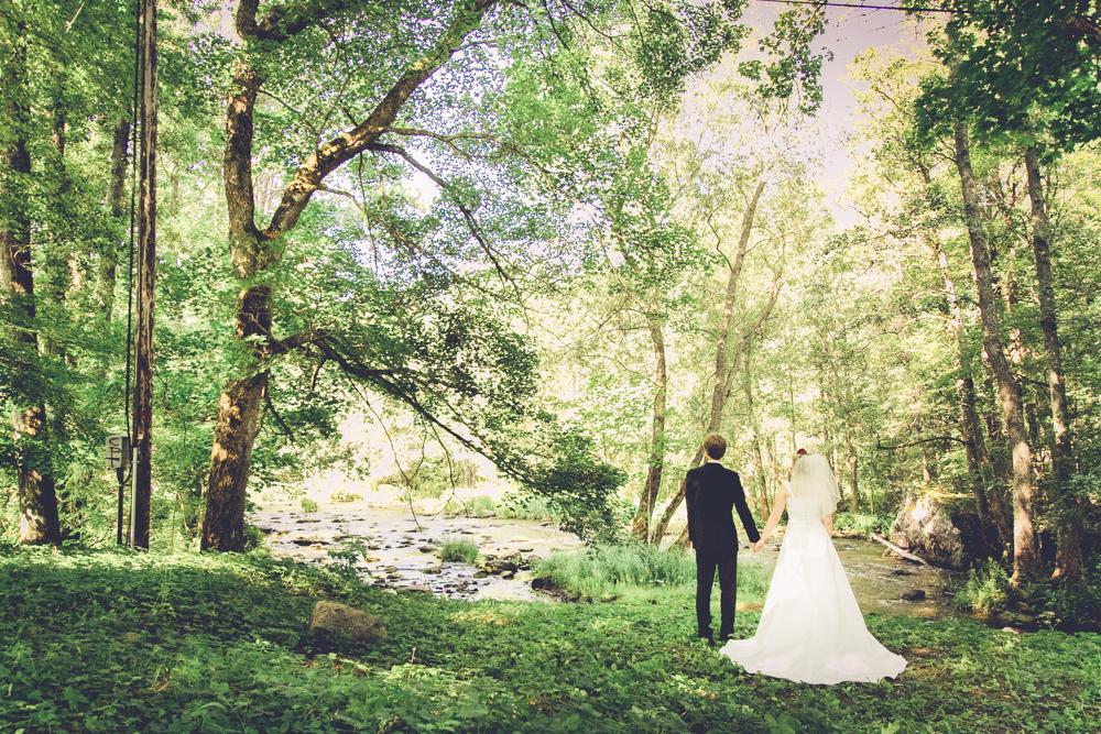 hj-brollopsbilder-brollop-wedding-orebro-hastar-11