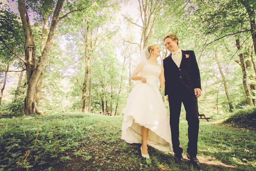 hj-brollopsbilder-brollop-wedding-orebro-hastar-12