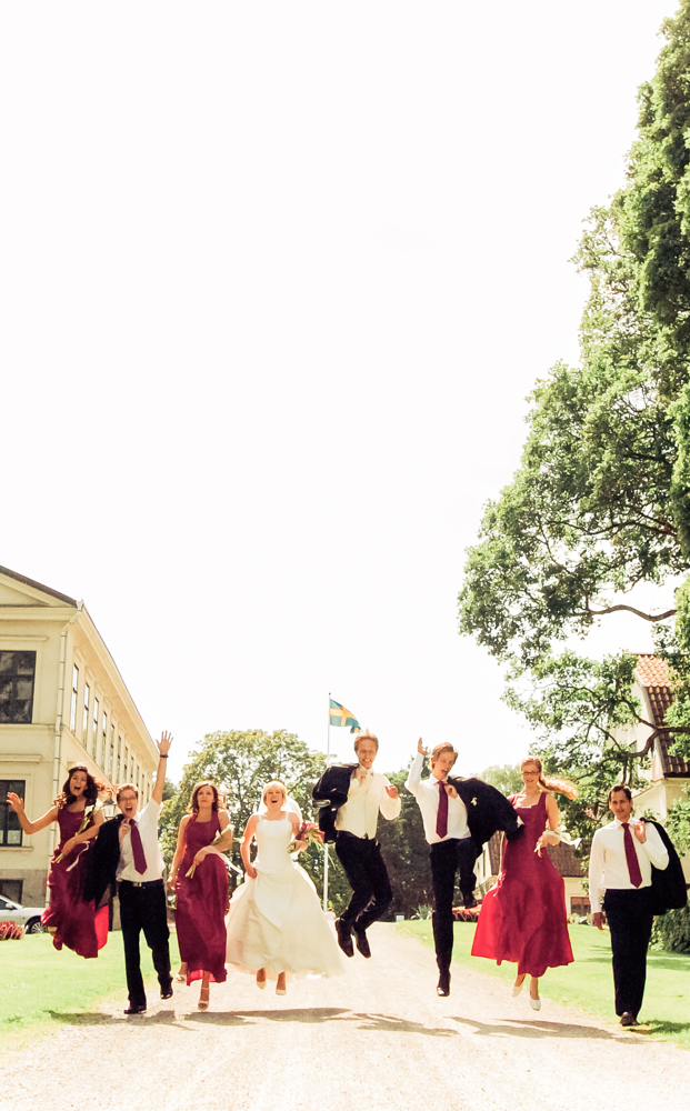 hj-brollopsbilder-brollop-wedding-orebro-hastar-20