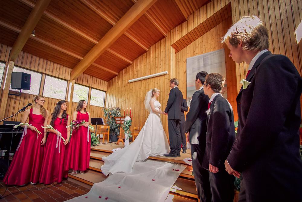 hj-brollopsbilder-brollop-wedding-orebro-hastar-21