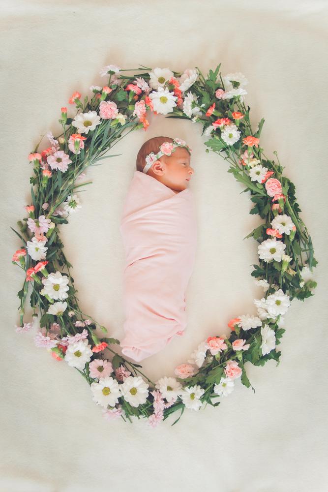 sophia-newborn-babyfoto-nyfo%cc%88dd-vasteras-izlaphotography-2