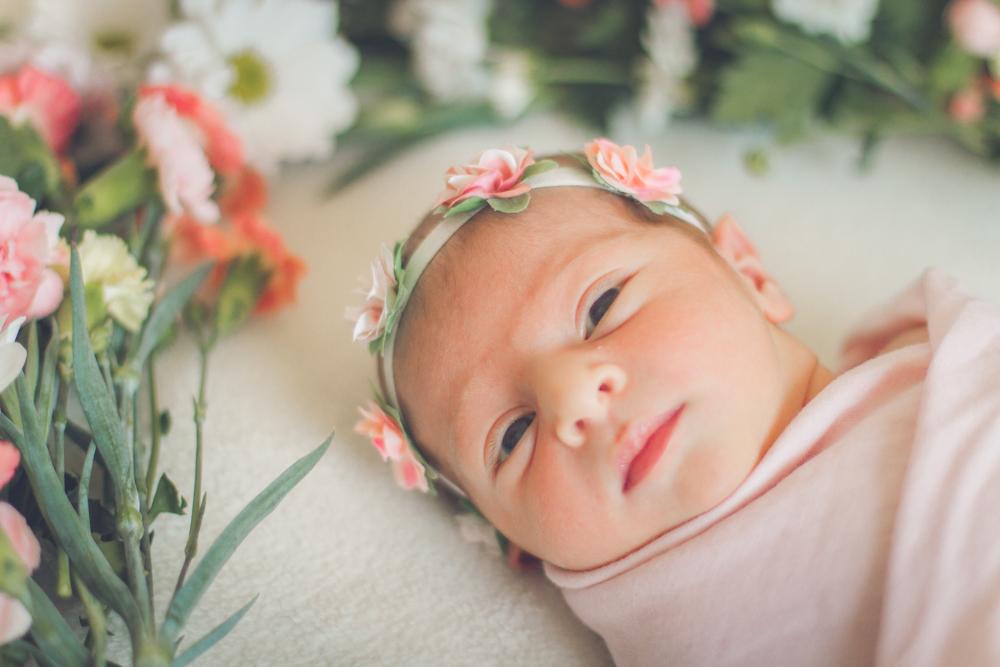 sophia-newborn-babyfoto-nyfo%cc%88dd-vasteras-izlaphotography-4