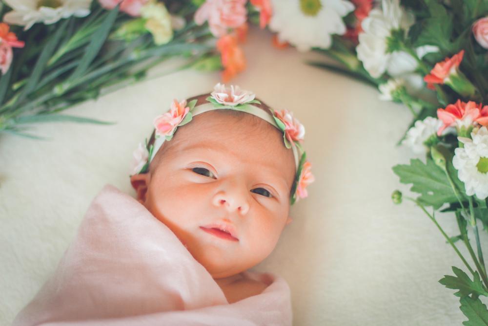 sophia-newborn-babyfoto-nyfo%cc%88dd-vasteras-izlaphotography-6