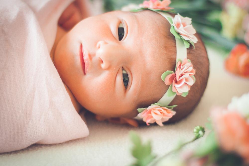 sophia-newborn-babyfoto-nyfo%cc%88dd-vasteras-izlaphotography-9