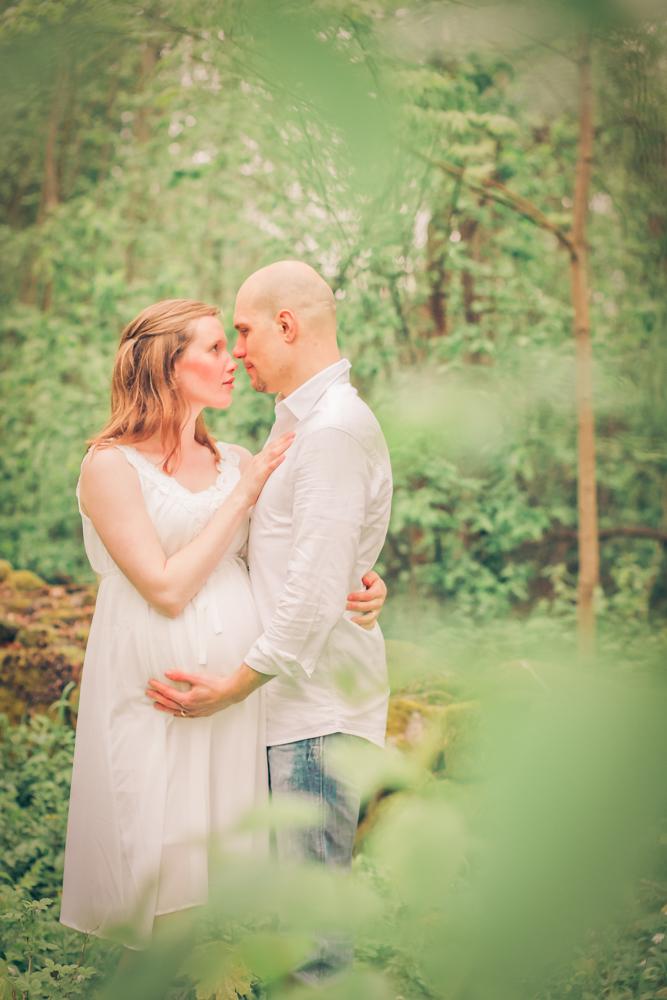 jk-gravidfoto-maternity-familjefoto-orebro-izlaphotography-19