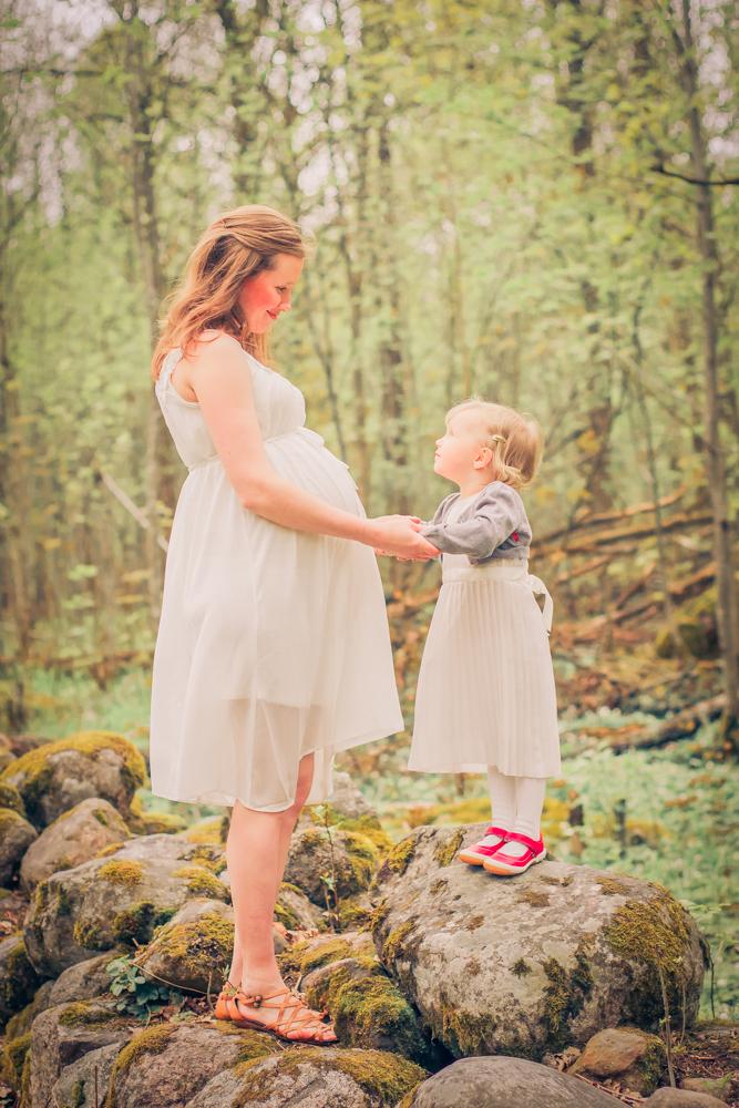 jk-gravidfoto-maternity-familjefoto-orebro-izlaphotography-4